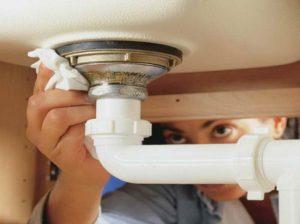Установка сифона на ванну и на кухне В компании «Мастера бытовых услуг» работают опытные